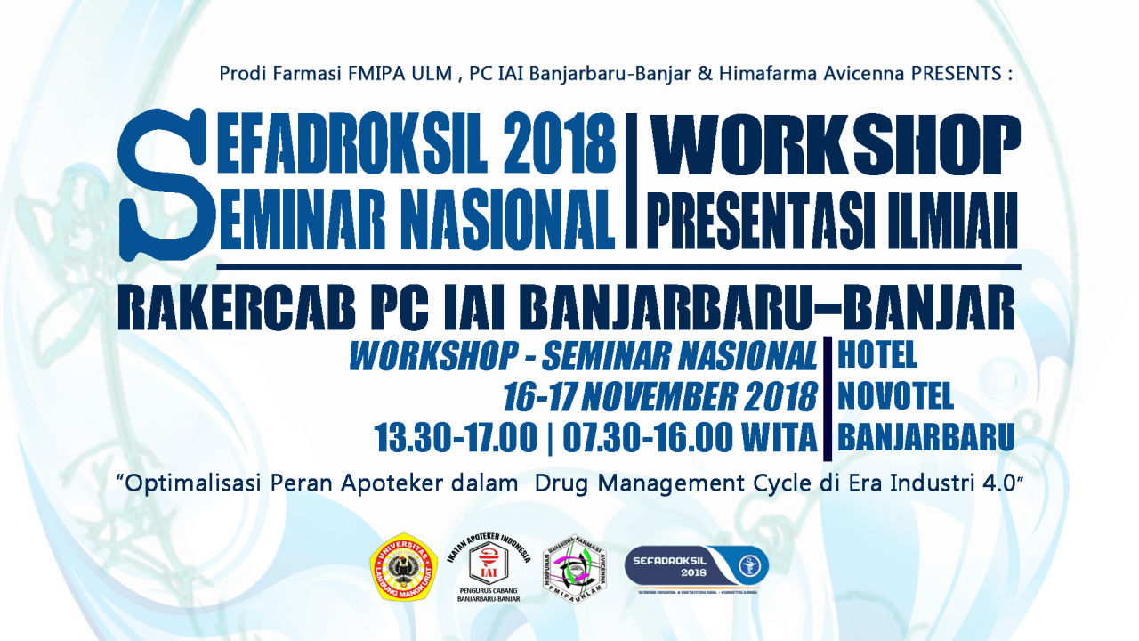 Banner Website Sefadroksil 2018